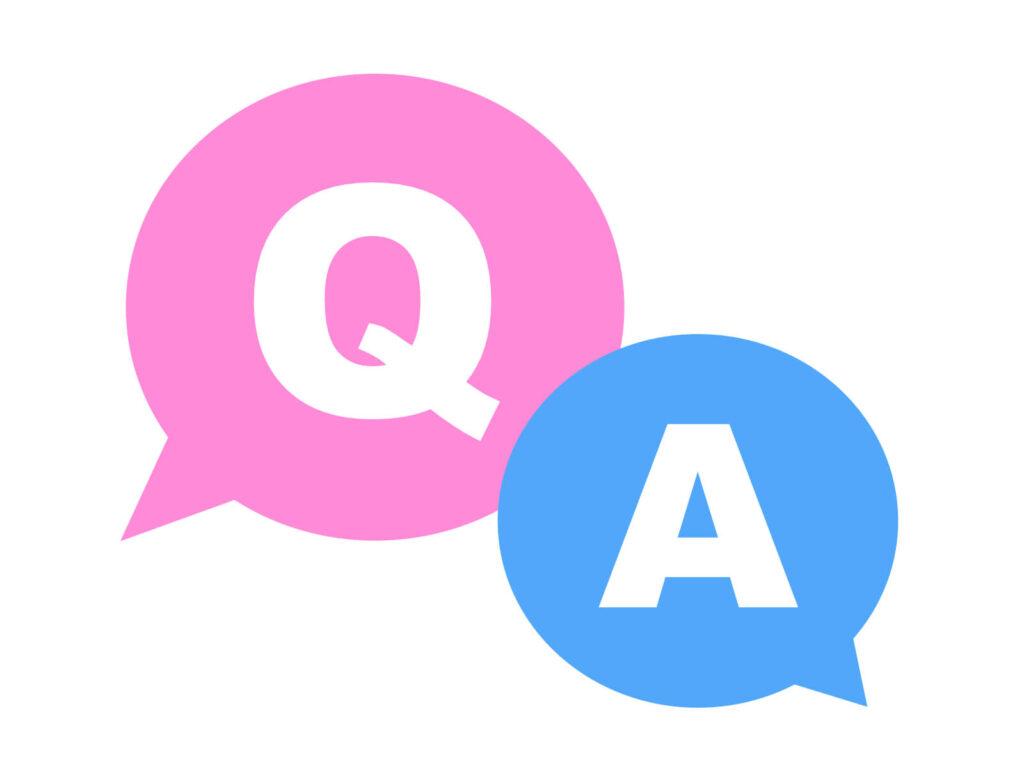 受験票、試験会場、忘れ物など試験実施に関するお問合せ