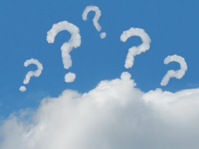 Q4.受験申込内容の変更可能期間