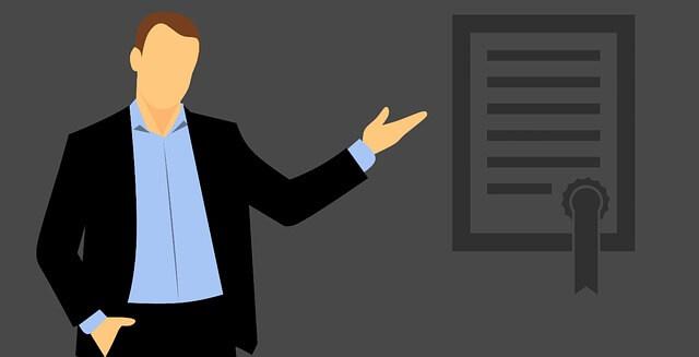 認定講座を受講する方法